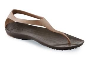 Crocs Sexi Thong Sandal