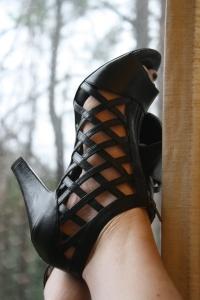 Sofft Reiko sandals