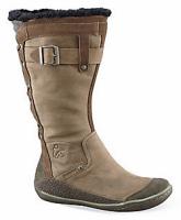 Cushe Women's Manuka Fawn WP Boots