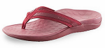 Orthaheel Tide Thong Sandals